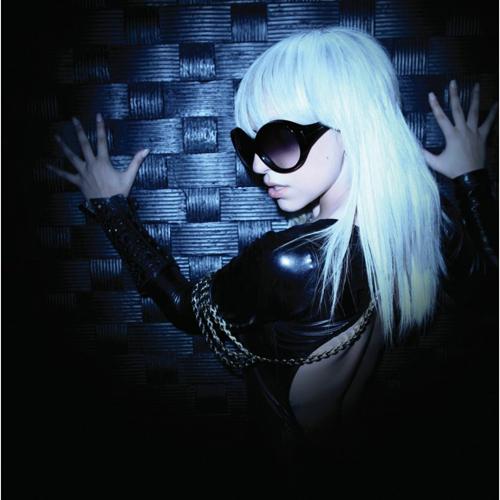 Lady+GaGa+LadyGaGaTheFamePromo2008_17.jpg