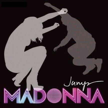 Madonna20-20Jump20W744TX.jpg
