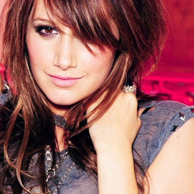 ashley-tisdale-guilty-pleasure.jpg