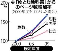 20100331-419801-1-N.jpg