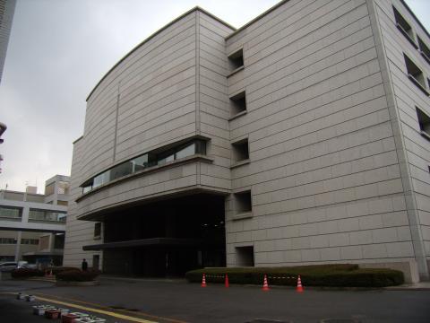 100404 埼玉県議会
