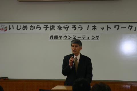 100516 松田氏