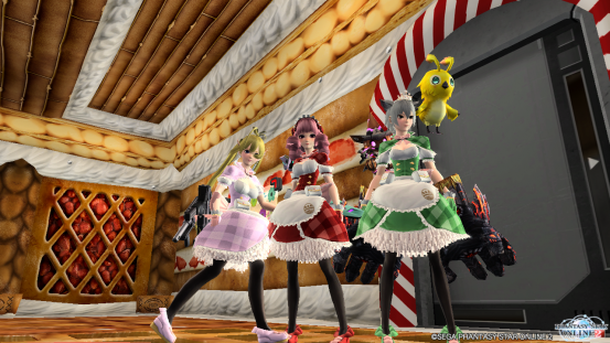 pso20130124_233806_005_convert_20130129190427.png