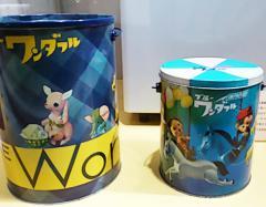 0130111洗剤缶