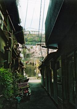 2012尾道町景色16