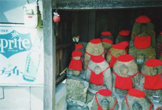 2012尾道町景色15