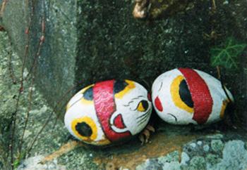 2012尾道猫の石big
