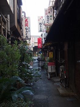 akabane-street12.jpg