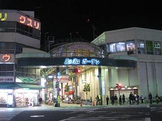 akabane-street16.jpg