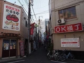 akabane-street20.jpg