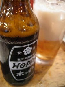 akabane-torobako10.jpg