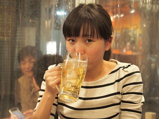 akabane-torobako30.jpg