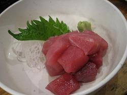 akabane-torobako8.jpg