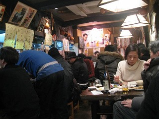 akabane-yaoki6.jpg