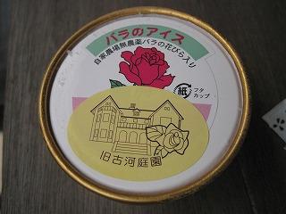 furukawa-garden16.jpg