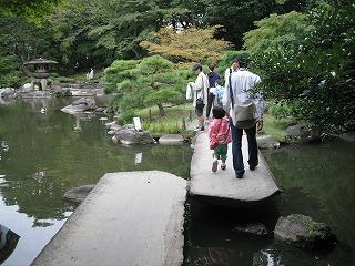 furukawa-garden18.jpg