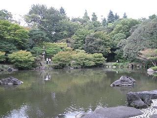 furukawa-garden19.jpg