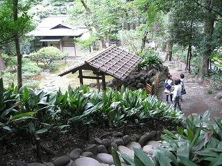 furukawa-garden20.jpg