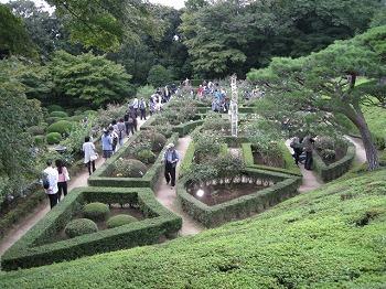 furukawa-garden7.jpg