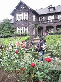 furukawa-garden8.jpg