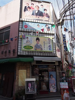 higashi-Jujo2.jpg