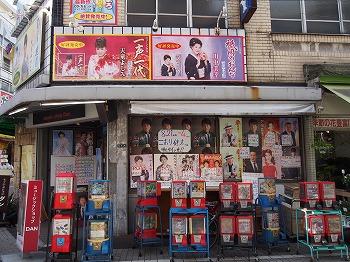 higashi-Jujo3.jpg