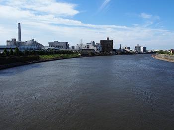 higashi-Jujo5.jpg