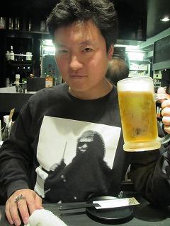 ikebukuro-603gyouza2.jpg