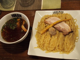 itabashi-hajime9.jpg