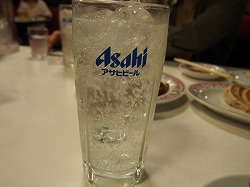 itabashi-ohsho3.jpg