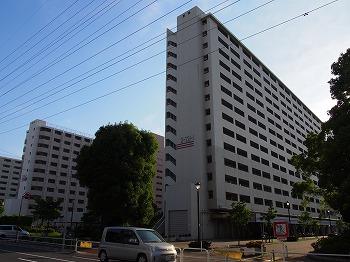itabashi-street10.jpg