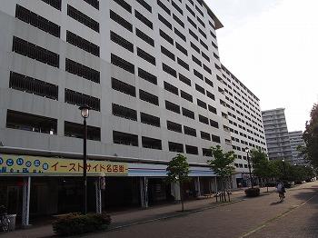 itabashi-street11.jpg