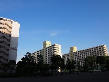 itabashi-street12.jpg