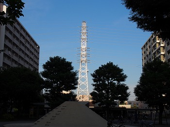 itabashi-street13.jpg