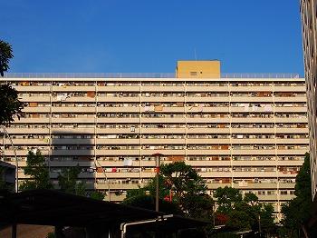 itabashi-street15.jpg
