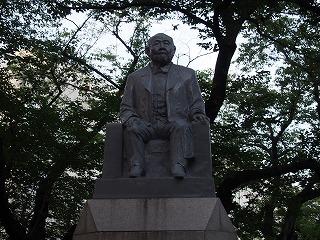 itabashi-street22.jpg