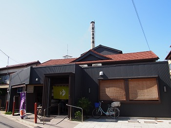 itabashi-street3.jpg