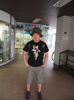 itabashi-street30.jpg