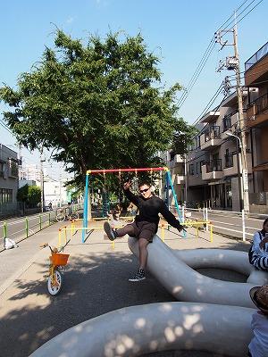 itabashi-street44.jpg
