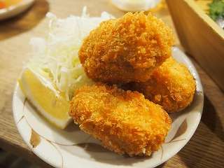 itabashi-uoneko11.jpg