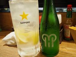 itabashi-uoneko6.jpg