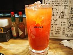 itabashi-uoneko7.jpg
