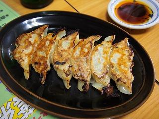 itabashi-yumekazoku6.jpg