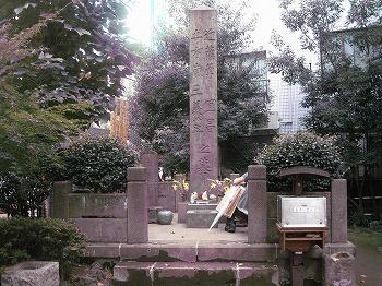 jutokuji2.jpg