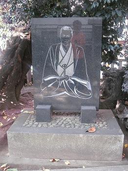 jutokuji3.jpg
