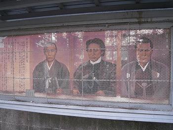 jutokuji4.jpg