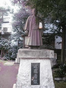jutokuji5.jpg