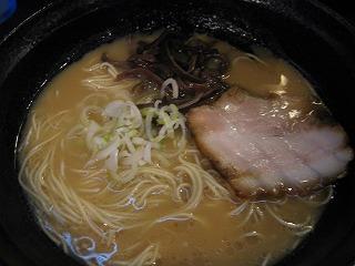 kitasenju-ichiro3.jpg