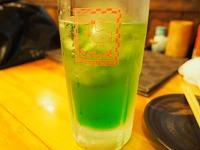 kitasenju-kinchanchi5.jpg
