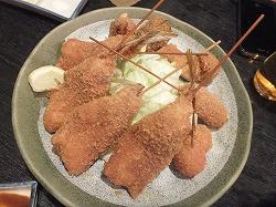 nippori-namimakase13.jpg